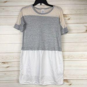 Crew Cuts Girl's Shirt Dress